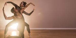סטודיו לריקוד להשכרה